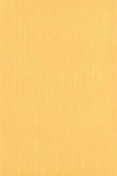 Флора Плитка настенная желтый 8186 20х30Плитка<br><br>
