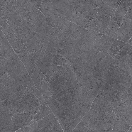 Вомеро Керамогранит серый темный лаппатированный Плитка<br><br>