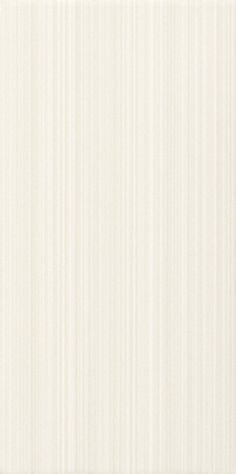Белла Плитка настенная белая 1041-0133 19,8х39,8Плитка<br><br>