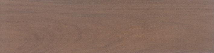 Бристоль Керамогранит коричневый SG302702R Керамогранит<br><br>