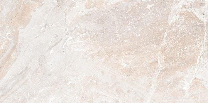 Petra Плитка настенная светло-серая (C-PRL521D) Плитка<br><br>