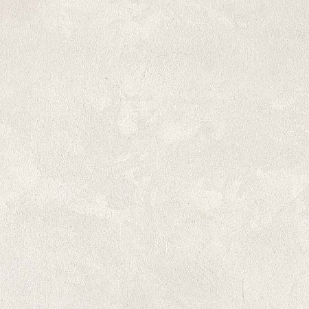 Prime white PG 01 450х450 мм - 1,62/42,12Плитка<br><br>