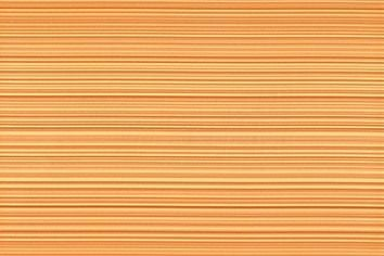 Муза оранжевый 06-01-35-391 Плитка настенная Плитка<br><br>