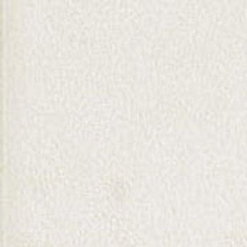 Шарм Перл Тоццетто Вставка Шлиф 72х72 мм Плитка<br><br>