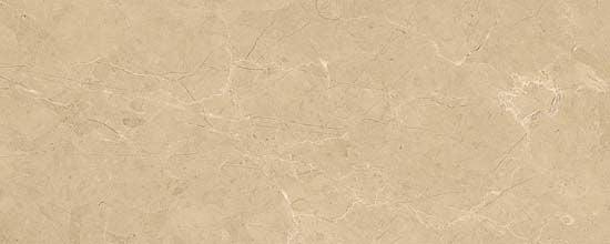 Select Beige плитка настенная 200х500 мм/67,2Плитка<br><br>