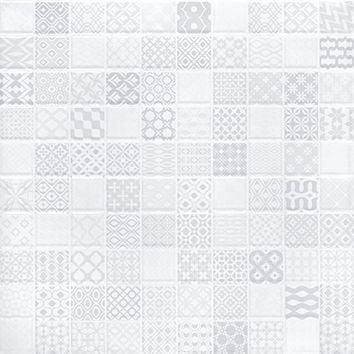 Ингрид Арт-мозаика светлая 5032-0274 30х30Плитка<br><br>