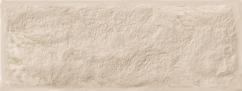 Lester Плитка настенная рельефная TWU06LTR024 15х40Плитка<br><br>