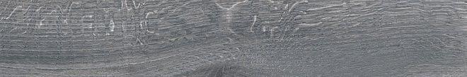 Арсенале Керамогранит серый тёмный обрезной Керамогранит<br><br>