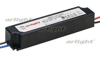 Блок питания Arlight ARPV-LV12025 (12V, 2A, 24W) 018137Блоки питания<br><br>