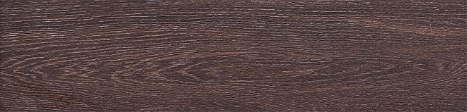 Вяз Керамогранит венге SG400500N 9,9x40,2 (Орел)Плитка<br><br>