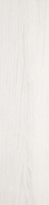 Фрегат белый обрезной 20х80 SG701100R (Малино)Керамогранит<br><br>