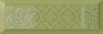 Lacroix 09 Декор 10х30Плитка<br><br>