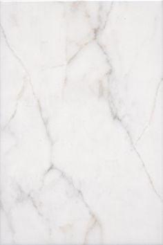 Вилла Юпитера Плитка настенная белый 8248 Плитка<br><br>