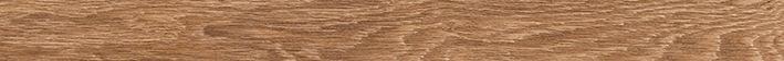 Wood Бордюр 58-03-15-478-0 4,7х60Плитка<br><br>