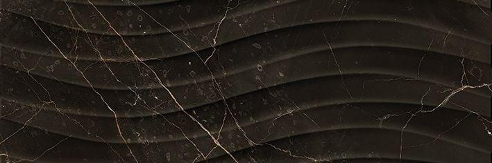 Tiara Плитка настенная рельефная (C-TZS231D) 20х60Плитка<br><br>