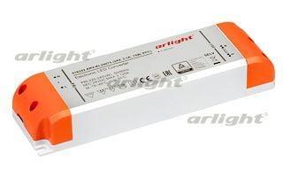 Блок питания Arlight ARV-KL24075 (24V, 3.1A, 75W, PFC) 016242Блоки питания<br><br>