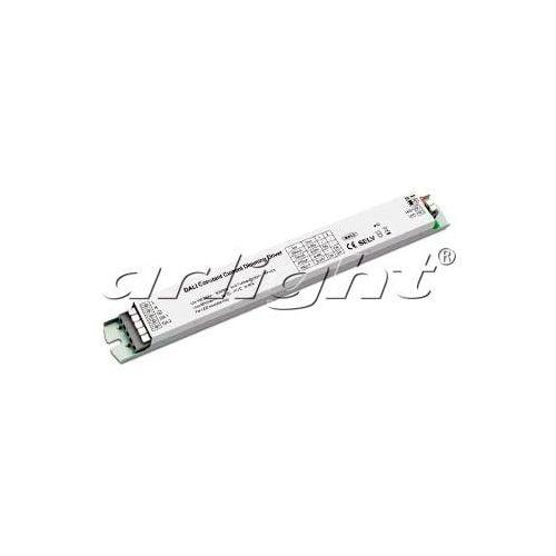 Блок питания Arlight ARJ-DALI-35L (35W, 600/700/800/900mA, DALI, Блоки питания<br><br>