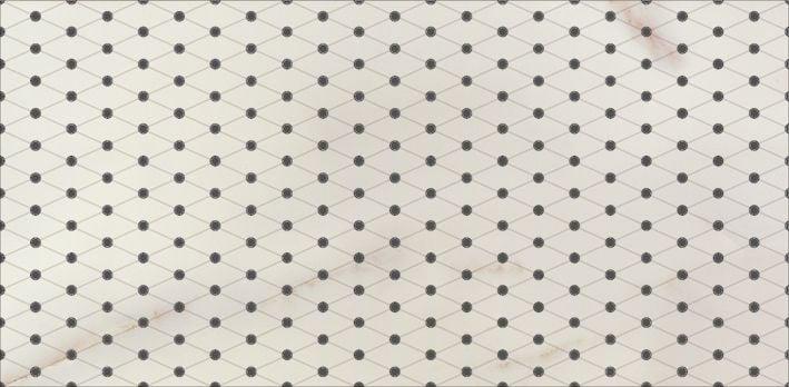 Carrara inserto classic Декор 29х59,3Плитка<br><br>