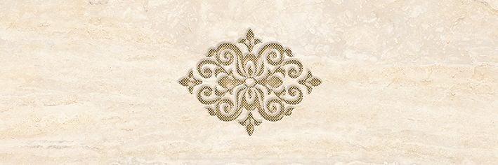 Solo Декор 17-03-11-458-0 20х60Плитка<br><br>