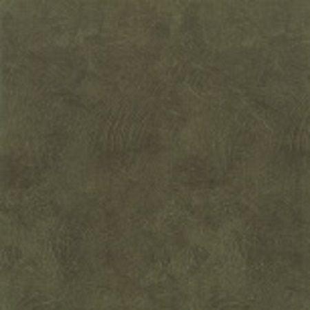 Concrete grey PG 02 450х450 мм - 1,62/42,12Керамогранит<br><br>