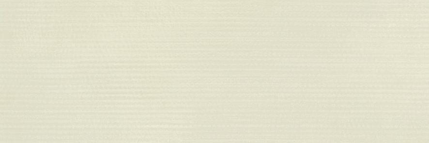 Giardino olive Плитка настенная 01 25х75Плитка<br><br>