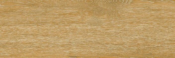 Венский лес Керамогранит натуральный 6064-0020 Керамогранит<br><br>