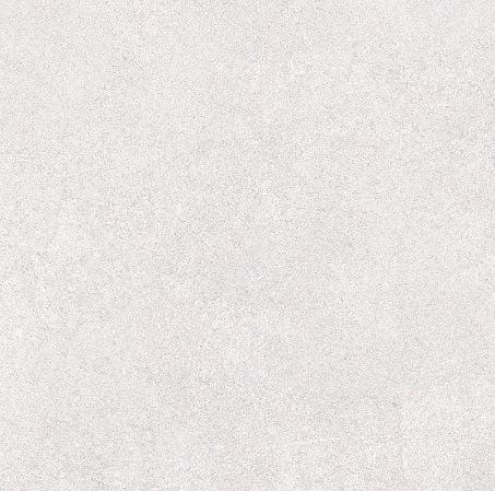 Студио Плитка напольная серый 16-00-06-656 38,5х38,5Плитка<br><br>