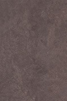Вилла Флоридиана Плитка настенная коричневый Плитка<br><br>