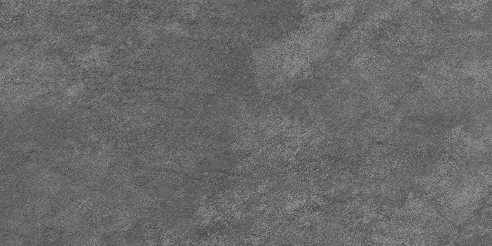 Orion глаз. керамогранит темно-серый (C-OB4L402D) Керамогранит<br><br>