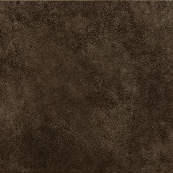 Пьемонтэ коричневый 30х30Керамогранит<br><br>