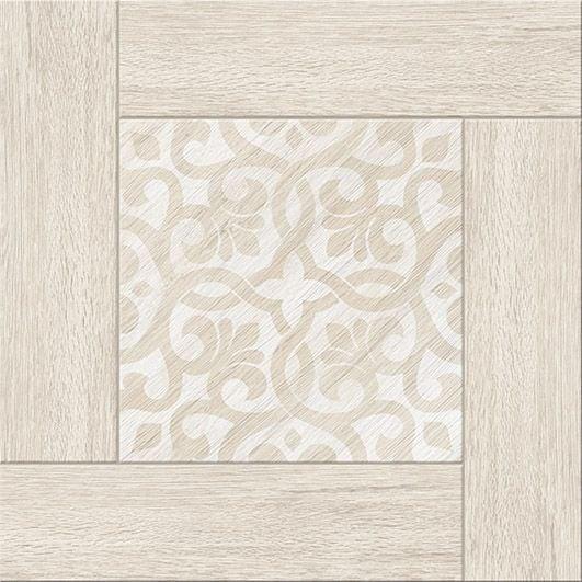 Grace Frame L. Oak Декор (K944272) 45x45Керамогранит<br><br>