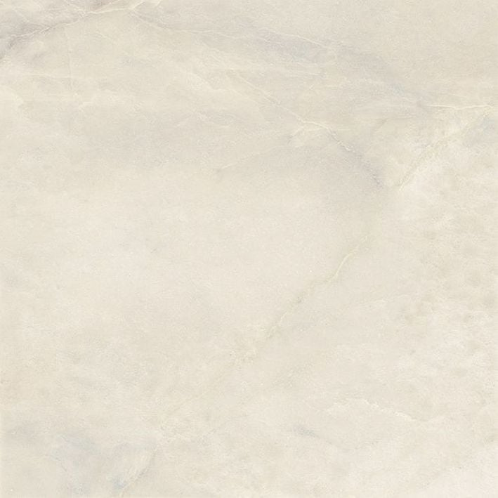 Малабар Керамогранит беж лаппатированный Керамогранит<br><br>
