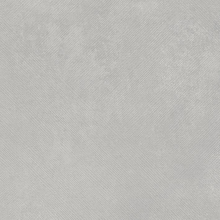 Ricamo grey light Керамогранит 01 60х60Керамогранит<br><br>