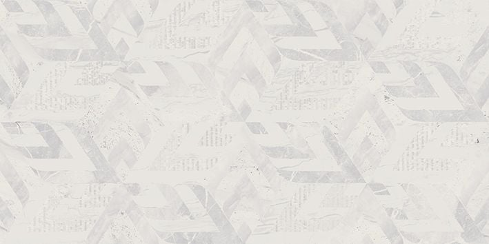 Inverno white Керамогранит 02 30х60Керамогранит<br><br>