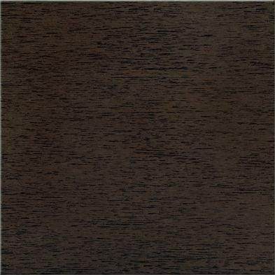 Fiji braz Плитка напольная 33,3x33,3Плитка<br><br>