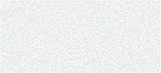 Black&amp;White Плитка настенная белая (BWG051R) 20x44Плитка<br><br>
