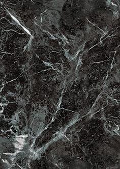 BlackStone Плитка настенная чёрная (BSM231D) 25x35Плитка<br><br>