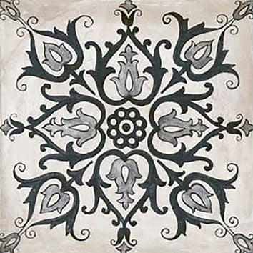 Сиена Декор 4 универсальный 3603-0088 9,5х9,5Плитка<br><br>