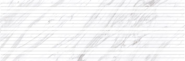 Terma Direct Декор 17-03-01-1194-0 20х60Плитка<br><br>