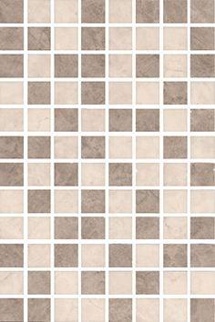 Вилла Флоридиана Декор мозаичный MM8254 20х30Плитка<br><br>