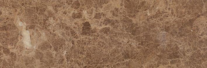 Libra Плитка настенная коричневый 17-01-15-486 Плитка<br><br>