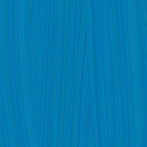 Салерно Плитка напольная синий 4247 40,2х40,2Плитка<br><br>