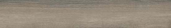 Мезон Фумэ 200х1200 мм - 1,2/57,6Керамогранит<br><br>