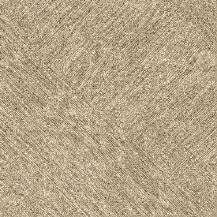 Ricamo beige Керамогранит 02 60х60Керамогранит<br><br>