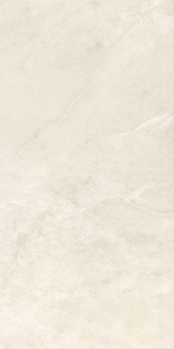Малабар Плитка настенная беж 11064TR 30х60Плитка<br><br>