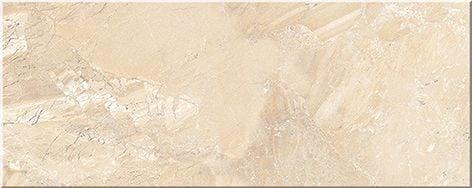 Erato Плитка настенная crema 50,5х20,1Плитка<br><br>