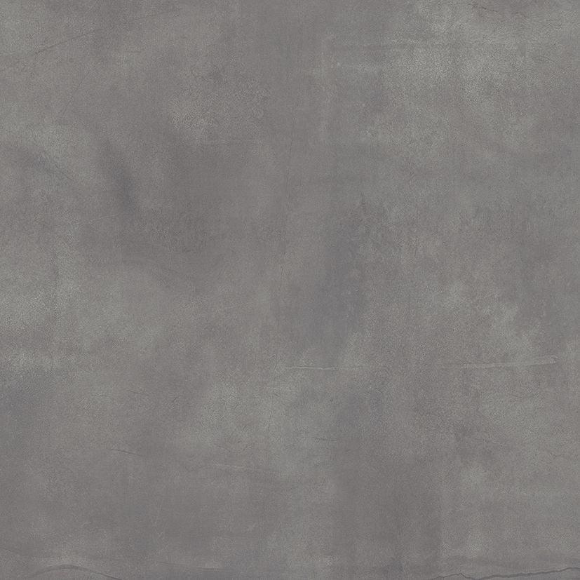 Fiori Grigio Керамогранит темно-серый 6046-0197 45х45Керамогранит<br><br>