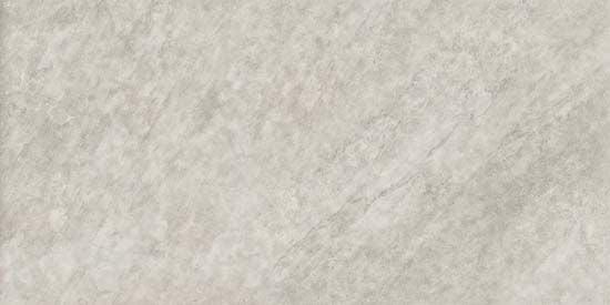 Клаймб Айс Грип и Реттифицированный 300х600 Керамогранит<br><br>