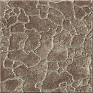 Камни 075(№2) 30х30Керамогранит<br><br>