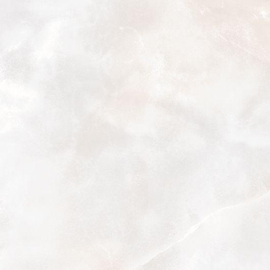 Меравиль Керамогранит светлый 6046-0320 45х45Керамогранит<br><br>